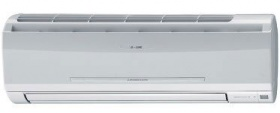MITSUBISHI Electric MS-GD80 VB/ MU-GD80 VB