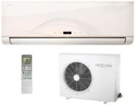 NEOCLIMA NS/NU-HAH18INR4