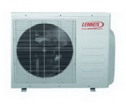 Lennox Multi Relax Inverter KMHM 40 NO